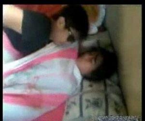 Nagpatira si Nene walang paki kahit Nanjan ang Barkada -..