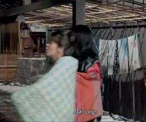 Xem phim Vương Quốc Nhục Cảm - 1h 42..