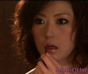 Closeup asian housewife fucked by her partner - 8 min HD