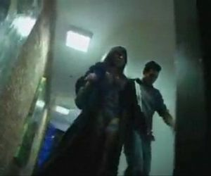 Gangbang Ava Devine - 23 min