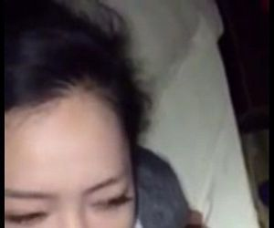 China Girl Nice Voice, Free Asian Porn Video b1 - 34 sec