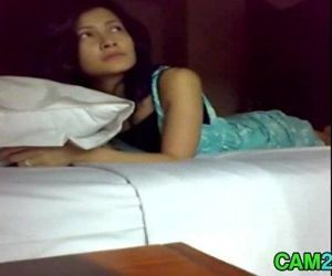 Indonesian Sex Tape Ariel Cut Tari Porn - 9 min