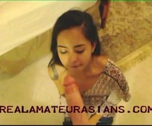 Submissive-asian-takes-huge-cock-realamateurasians.com -..