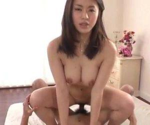 Special porn play with big tits Kaede Niiyama - 12 min