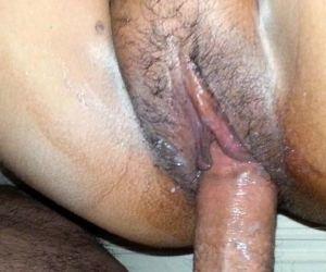 My gf tight pussy cums till I cum - 5 min