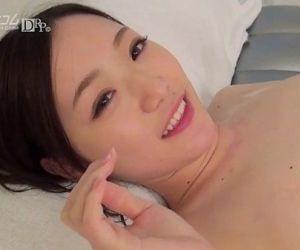 Making of JPORNS - Soap Girl - Mao Sena - 12 min