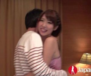 JAPAN HD Wet Japanese Teen cums and creams - 13 min HD