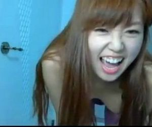 Asian Webcam Girl Posing - More @ Sexyasiancams.mooo.com -..
