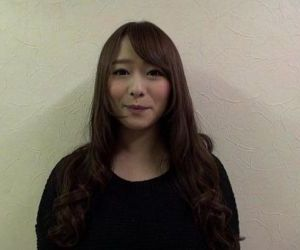 Vacuum panty :Marina SHIRAISHI http://goo.gl/EVk9Z6 -..
