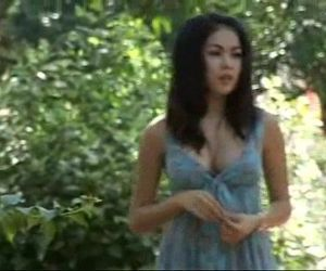 Thailand-sex-movie - 1h 0 min
