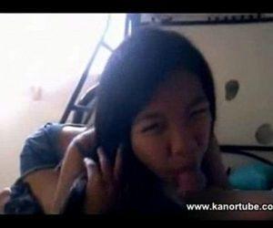 Ang ba-Bata pa Gumawa agad ng Sex Video Scandal -..