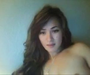 ASIAN WEBCAM 102 - 39 min