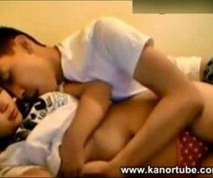 Ang Cute at Sarap ng Syota mo ginawan mo lang ng Scandal -..