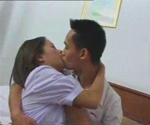 Asian-Thai - 36 min