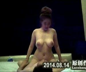 Free porn video -..