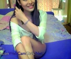 Asianwebcamgirls.net nude webcam chat live fucking in free..