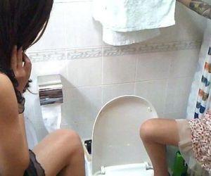 Chinese femdom 308 - 12 min