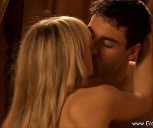 Beautiful Anal Sex Mistress - 12 min HD