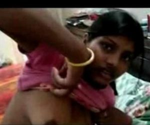 Mallu girl stripping - 3 min