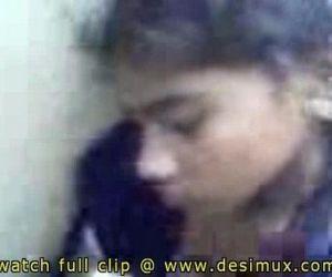 Chennai aunty cock suck and fuck - 2 min